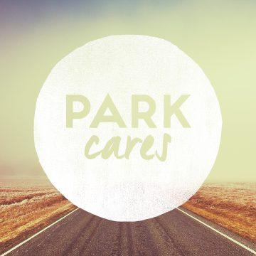 ParkCares: Pastoral Care