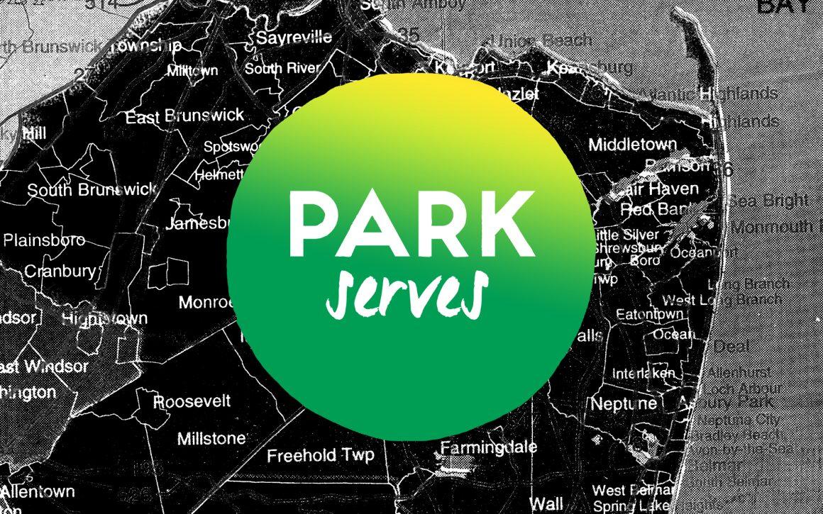 Park Serves