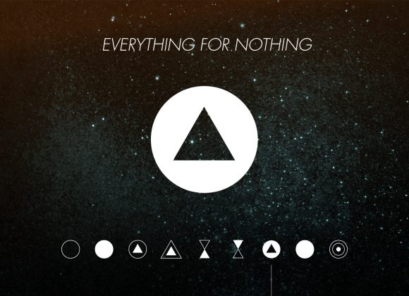 Everything for Nothing
