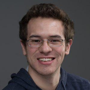 Daniel Delucia