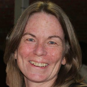 Darlene Eason