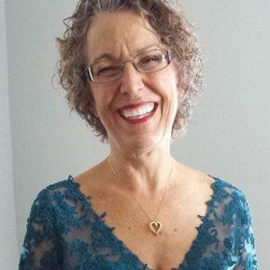 Susan Relyea