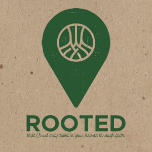 Get Rooted this Winter!