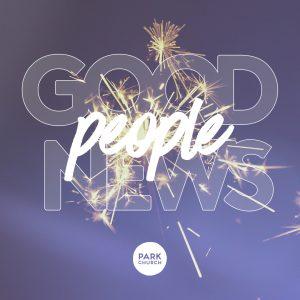 Good News People