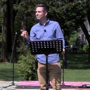 Jesus & Women